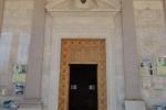 santuario-di-san-gabriele-ingresso