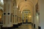 santuario-di-san-gabriele-navata-laterale
