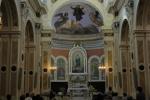 santuario-di-san-gabriele-altare
