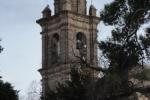 exconvento-di-san-panfilo-campanile