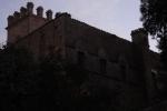 torre-de-sterlich