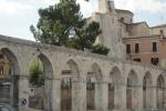 sulmona-acquedotto-medievale