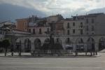 sulmona-piazza-garibaldi