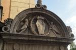 sulmona-fontana-del-vecchio