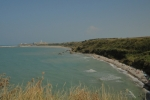 Riserva-Naturale-Punta-Aderci