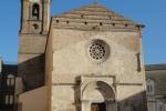 vasto-chiesa-san-giuseppe
