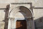 vasto-chiesa-san-giuseppe-portale