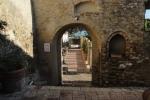 vasto-palazzo-davalos-giardini-alla-napoletana