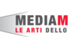 Mediamuseum: mostra fotografica dell'autore en nico
