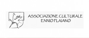 associazione-flaiano