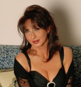 Daniela-Musini