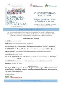 locandina-ii-open-day-della-psicologia