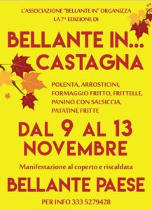 bellante-in-castagna-2016