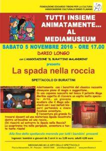 burattini-mediamuseum-pescara