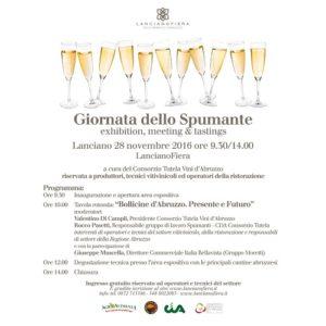 lanciano-spumante-2016