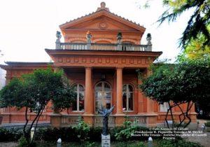 museo-paparella-pescara