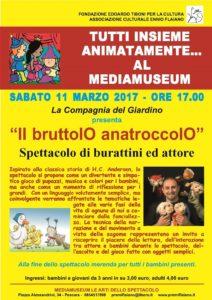 bruttolo-anatroccolo-mediamuseum